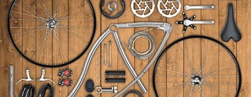 Come sta la tua bici?