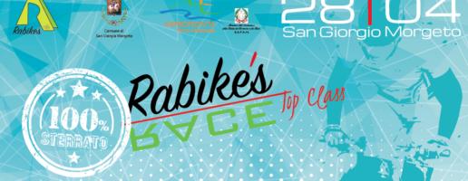 Rabikes Race 2019