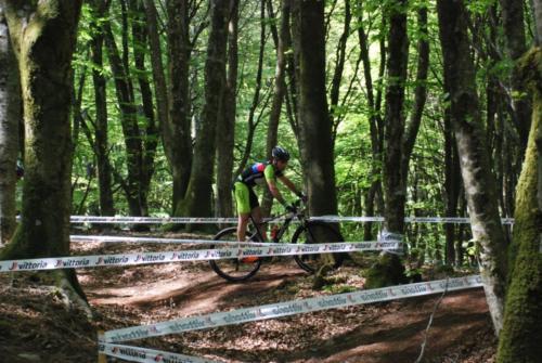 Foto Rabikes race 2018 by Luigi