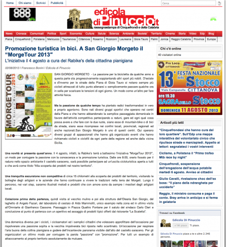 Morgetour2013